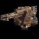 ЗИС-46 Мамонт