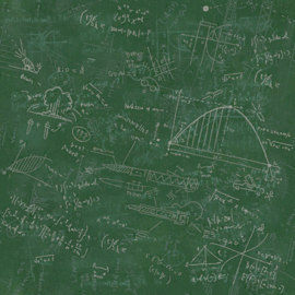 School desk01