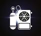 Icon Hardware Flash