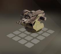 M38Fidget