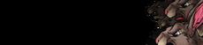 Пасхальный кролик Эмблема