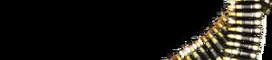 Колесные дроны Ветеран Эмблема
