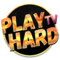 PlayHardTV большая