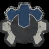 Механики лого