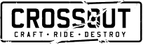 Crossout Wiki