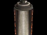 Материал: Латная сталь