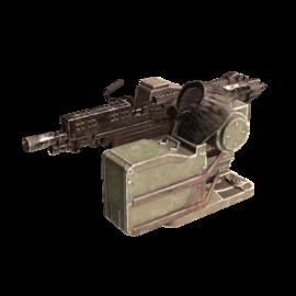 П-37 Шило