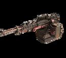 6П5-4 Вектор