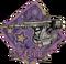 Владение особым оружием 4
