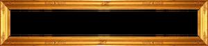 Дроны Профессионал Эмблема