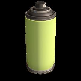 Изотоп-239