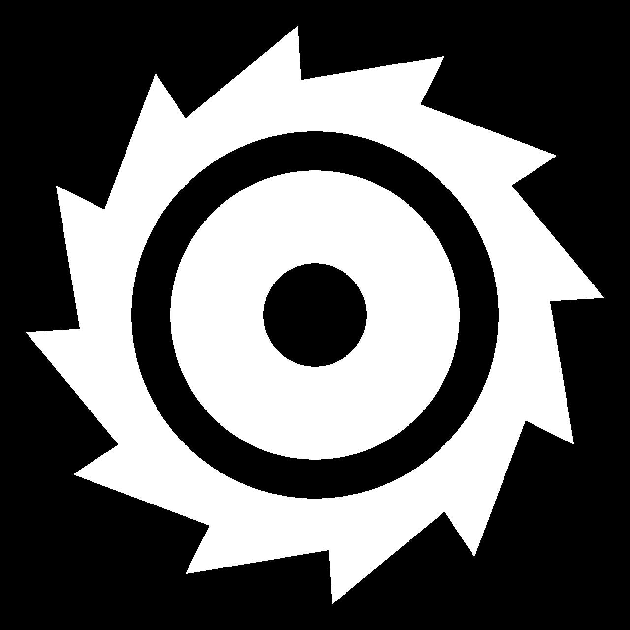 Контактное оружие Иконка