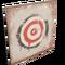 Hngr target01