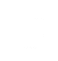 Рад-снежинка большая2