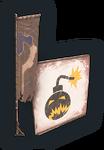 Специальный набор Хеллоуинский