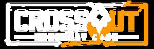 Big logo do 0120