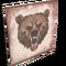 Рык медведя