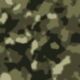 Camouflage03