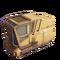 Omnibox