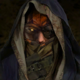 Иконка профиля 13