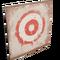 Hngr target02