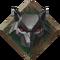 Академия волка большая