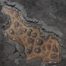 Гнев Хана карта