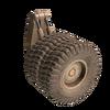 Wheel Mega Dubble