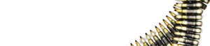 Колесные дроны Профессионал Эмблема