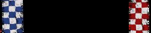 01130 02 Эмблема