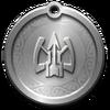 Арбалеты Герой Иконка
