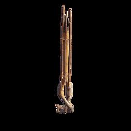 Печная труба