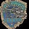 Владение пушками 2