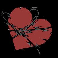 Храброе сердце большая