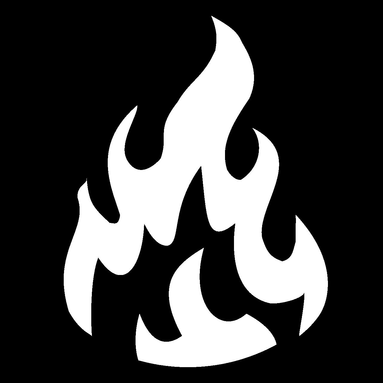 Огнемёт Иконка