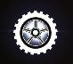 Icon Movement Flash