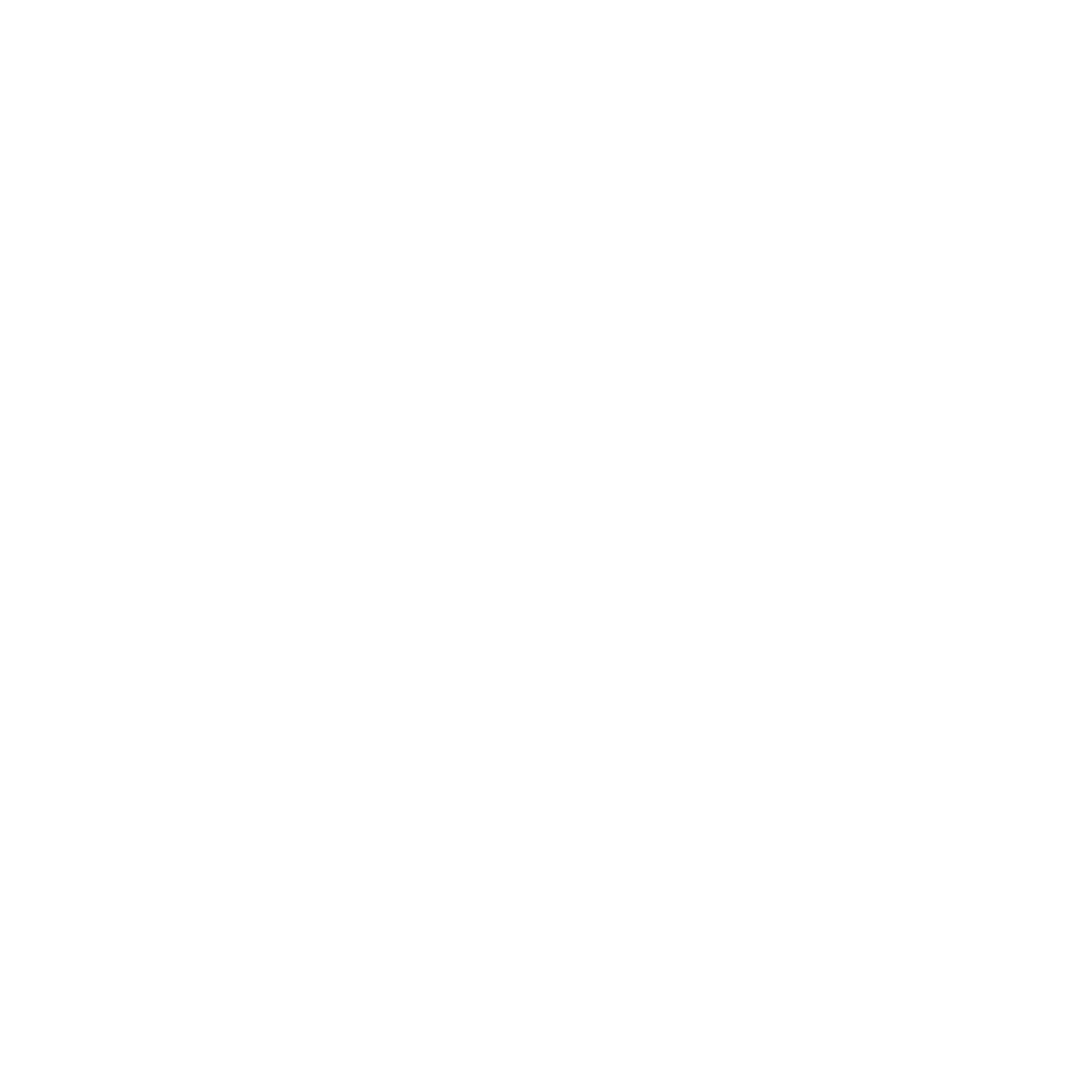 Башенная пушка Иконка