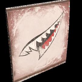 Скалозуб