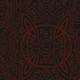 Etno pattern