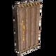Стенка контейнера