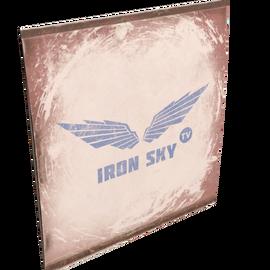 IronSkyTV