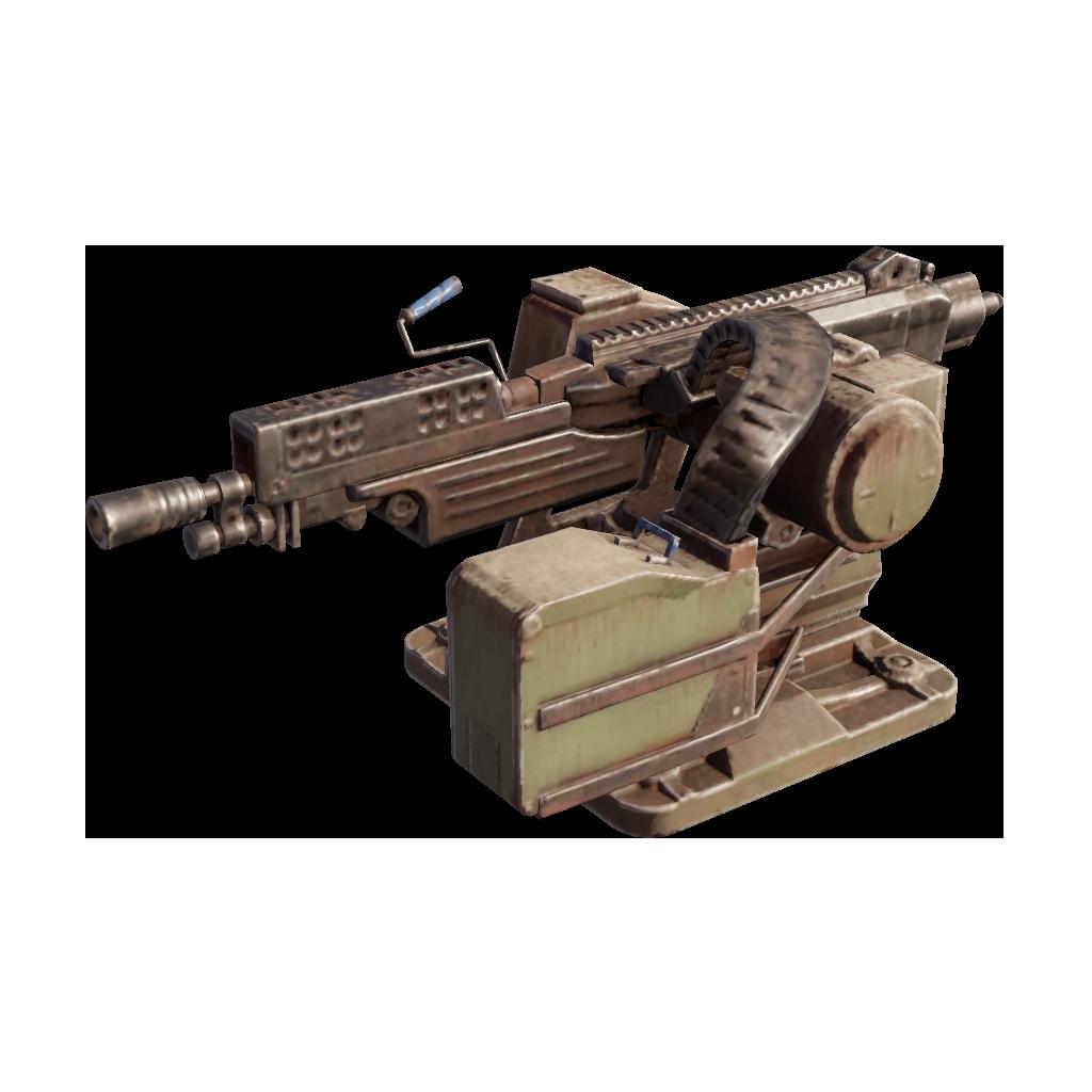 M-37 Piercer