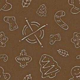 Gingerbread01 a
