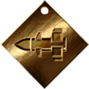 Ракетные установки Эксперт Иконка