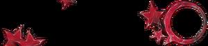 Парк развлечений 2 Эмблема