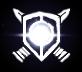 Icon Gamemode Flash