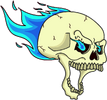 TheCatPlaysGamez logo