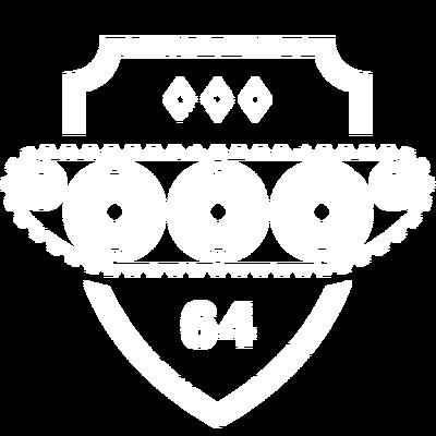 Бригада 64 большая
