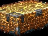 Случайный контейнер НК
