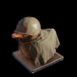 Солдатутка